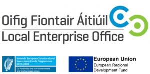 South Dublin Local Enterprise Office